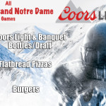 Coors Light_Specials College Football_SEPT 2015 copy