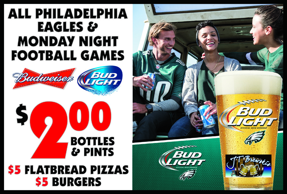 nfl monday night football odds all fifa cards